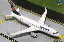Gemini Jets Lufthansa Airbus A320-200 1/200 G2DLH481