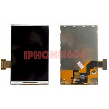 New OEM LCD Display Screen For Samsung S5830 Galaxy Ace GT-S5830 Canada