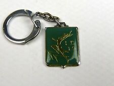 Porte-clés, Key ring - CITROËN - ID 19 -