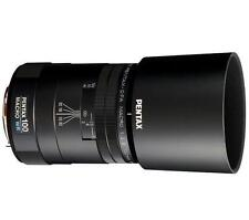 PENTAX Pentax SMC F/2.8 WR Lens For Pentax