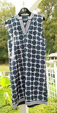 The Royal Standard Kleid Gr.L Klassic Modisches Damen  Kleid