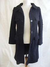 Petite Wool Blend Formal Coats & Jackets for Women