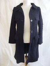 Principles Petite Button Coats & Jackets for Women