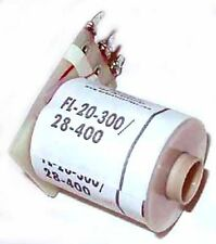 Williams FL-20-300/28-400 Flipper Coil Solenoid For Pinball Game Machines