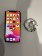 Apple iPhone X 64GB, Space Grey ,  Unlocked ✅