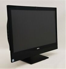 """Dell 23.8"""" OptiPlex 7440 AiO i7-6700 3.40GHz 16GB DDR4 RAM 256GB SSD Touchscreen"""