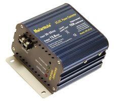 MOTOR MATE IPC-2110 CC-potencia CC 10A 20-32V DC entrada-salida 13.8V DC