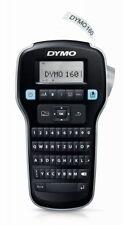 DYMO LabelManager 160 LM160 S0946360 Beschriftungsgerät NEU