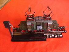 Roco - E - Lok E71  33, Spur HO