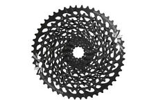 CASSETTE SRAM  Eagle XG-1275 > 12 Speed < 10-50t wide Ratio