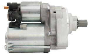 Starter Motor For Honda Accord CD5 1993-98 F22B3 2.2L Petrol