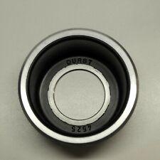 DURST 2545 - Support platine porte objectif agrandisseur - Ø81mm