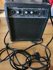 maestro by gibson 5 watt GM 05 electric guitar amp pre owned