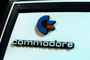 Commodore Business Machines Model 202 Adding Machine CBM Vintage Calculator 1969