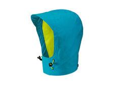 Équipements bleus Altura pour cycliste