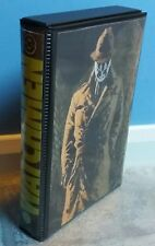 *SIGNED* WATCHMEN, 1st Print First, #1 - #12, Comics (Dave Gibbons & Alan Moore)
