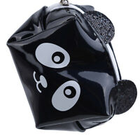 Fashion Women Girl Wallet Card Holder Case Coin Purse Clutch Handbag Bag LJ