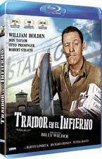 Traitor in the Fire (Classic Collection) (17) the stalag