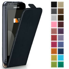 360 Degree Protective Cover For Samsung Galaxy S2 Flip Case Complete