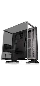 Thermaltake Core P5 Tempered Glass Edition ATX Wall-Mount