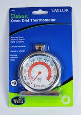 Thermomètre de four idéal pour reborn artiste