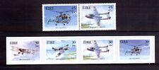 IRELAND 2000 Military Aviation MUH