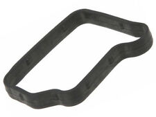 Mercedes w203 C-230 Spark Plug Hole Seal (x1) in Valve Cover sealing gasket