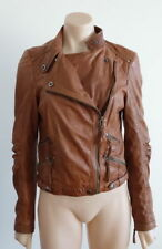 Sportsgirl Leather Clothing for Women