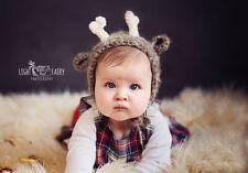 Animal Photo Studio Baby Hats Costumes Equipment  056ed7e333f1