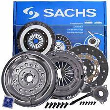 Kit frizione + volano bimassa Sachs BKD A3/GOLF/OCTAVIA/SEAT 2.0 tdi 140/170 CV