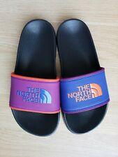 *New* North Face Womens Slide Slipper Sandal size 5