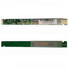 Toshiba Satellite U400-10I U400-12P U400-17R LCD Display Screen Inverter Board