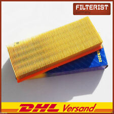 SCT Germany SB 202 Luftfilter Audi 100 43, C2 Quattro 85 Coupe 81, 85 Cabriolet