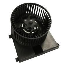 AUDI VW SKODA SEAT 1J1819021 Interior Cabin Blower Heater Fan