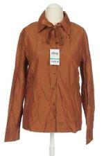 BiBA Damen-Shirts aus Viskose