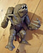 More details for  star wars battle rancor monster