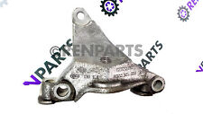 Renault Clio III 2006-2012 2.0 16 V non RS 139BHP OS M4R engine mount 8200304333