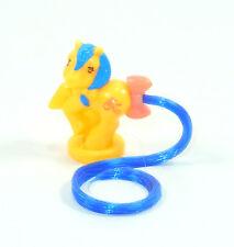 154 My Little Pony Petite ~*RARE Bright Sight Gold Indigo Bicycle STUNNING!*~