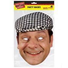 Fools And Horses Maske Del Boy Offizielle Merchandise