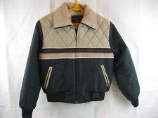 Yamaha Maxim Wear Women's Size Large Regular Long Sleeve  Jacket/Coat