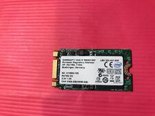 Intel SSDSCIHF120A4H M.2 NGFF 120GB SSD HP PN 729657-001 803380 Elitebook 840 G2