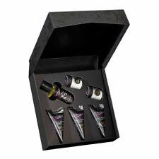 Voulez-Vous Gift Box Christmas Geschenkset Weihnacht Körperpuder Massage Warming