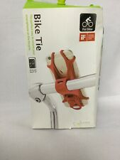 Bike Phone Holder for 4 to 5.5 Screen Smartphones - For Bicycle