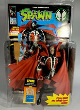 "McFarlane Spawn ""Hamburger Head"" Series 1"
