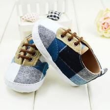 Baby Schuhe Babyschuhe Krabbelschuhe Sneaker sportlich Elegant Geschenk Geburt