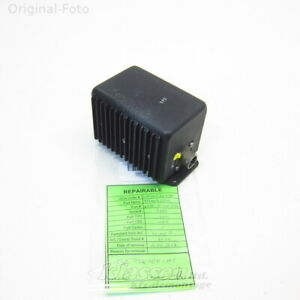 Transformer MBB Bo 105 P TSG420-101 6130-12-148-2287 Statischer