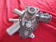 Genuine Alfa Romeo Alfetta 2,0/Giulietta Water Pump With el. Fan 60534758