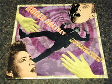 """ROGER DALTREY - PARTING WOULD BE PAINLESS  7"""" VINYL PS"""