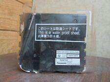 07 08 09 10 11 12 LEXUS LS460 BRAKE CONTROL POWER MODULE OEM 89680-33010