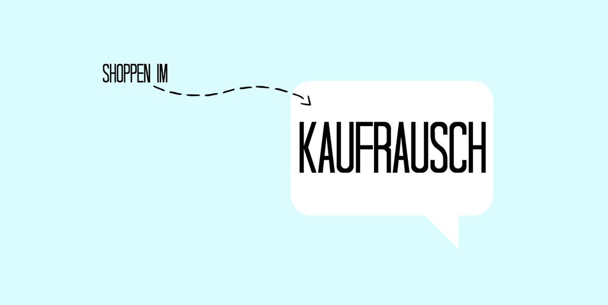 shoppen_im_kaufrausch